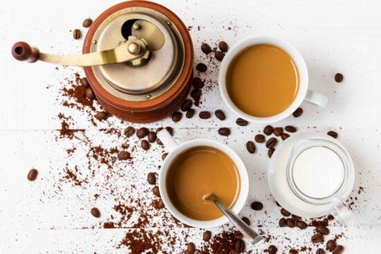 Cafe İşletmeciliğinin Püf Noktaları